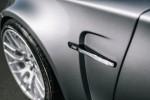 BMWBLOG-bmw-1m-bring-a-trailer-v8-135i-e-coupe (5)