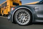 BMWBLOG-bmw-1m-bring-a-trailer-v8-135i-e-coupe (51)