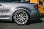 BMWBLOG-bmw-1m-bring-a-trailer-v8-135i-e-coupe (52)