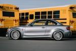 BMWBLOG-bmw-1m-bring-a-trailer-v8-135i-e-coupe (6)