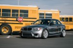 BMWBLOG-bmw-1m-bring-a-trailer-v8-135i-e-coupe (8)