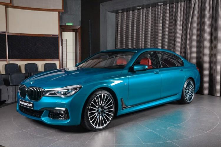 BMWBLOG-bmw-750li-atlantis-blue-bmw-individual (3)