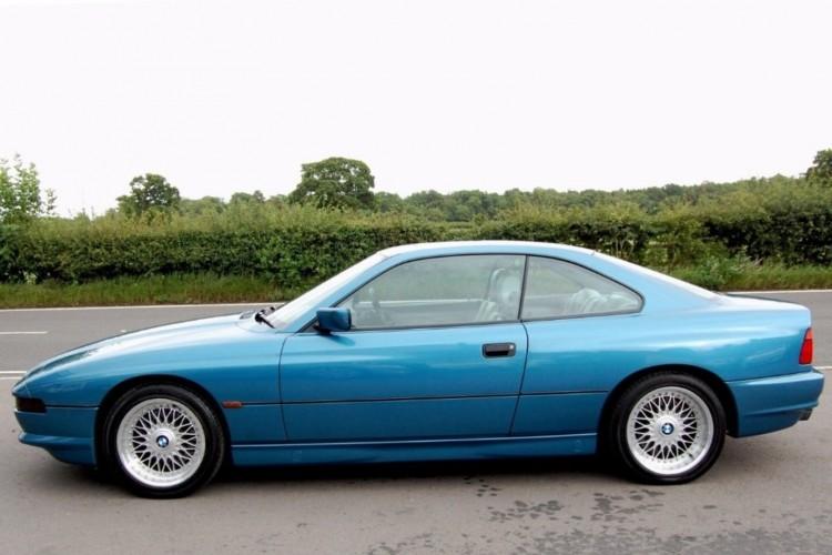 BMWBLOG-bmw-850i-e31-v12-sultan-of-brunei (16)