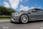 BMWBLOG-bmw-f10-m5-on-velos- (2)