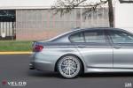 BMWBLOG-bmw-f10-m5-on-velos- (4)