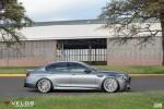 BMWBLOG-bmw-f10-m5-on-velos- (5)