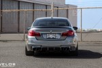 BMWBLOG-bmw-f10-m5-on-velos- (8)