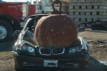 BMWBLOG-bmw-serije-3-e46-wrecking-ball-e46 (12)