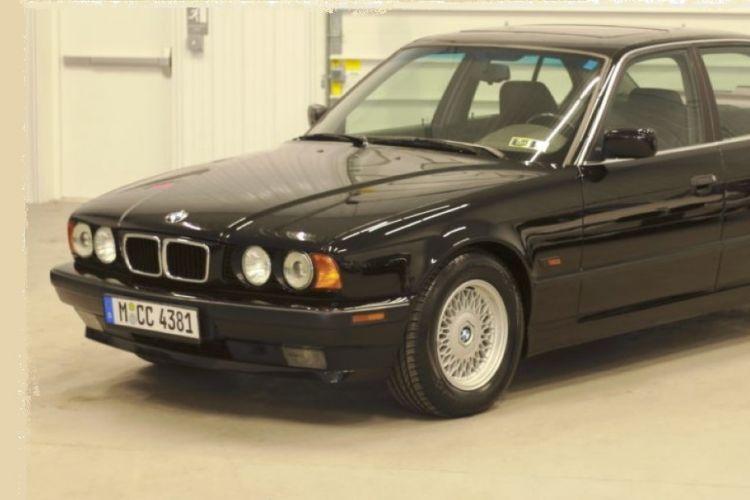 BMWBLOG-bmw-serije-5-e34-bring-a-trailer- naslovna