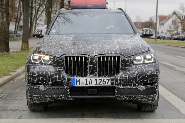 BMWBLOG-bmw-x5-g05-spied (1)