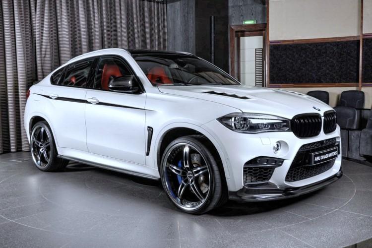 BMWBLOG-bmw-x6m-m-performance-ac-schnitzer-abu-dhabi- naslovna