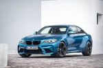 BMWBLOG-car-of-the-year-2017 (20)