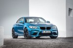 BMWBLOG-car-of-the-year-2017 (21)