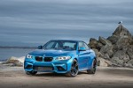 BMWBLOG-car-of-the-year-2017 (22)