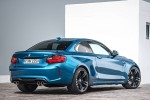 BMWBLOG-car-of-the-year-2017 (24)