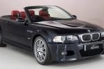 BMWBLOG-e46-M3-cabrio (2)