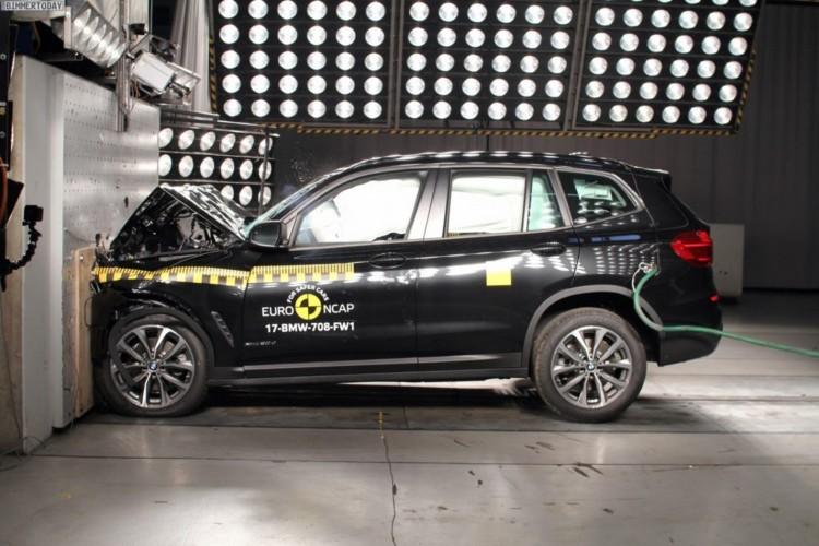 BMWBLOG-euroNCAP-crash test-BMW-X3 (1)