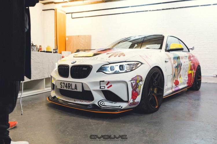 BMWBLOG-evolve-automotive-bmw-m2-gts-art-car (48)