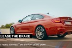 BMWBLOG-how to-use-launch-control (1)