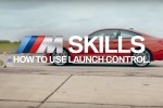 BMWBLOG-how to-use-launch-control (2)