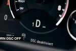 BMWBLOG-how to-use-launch-control (4)