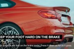 BMWBLOG-how to-use-launch-control (7)