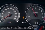 BMWBLOG-how to-use-launch-control (9)