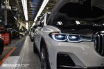 BMWBLOG-preproduction-BMW-X7 (16)