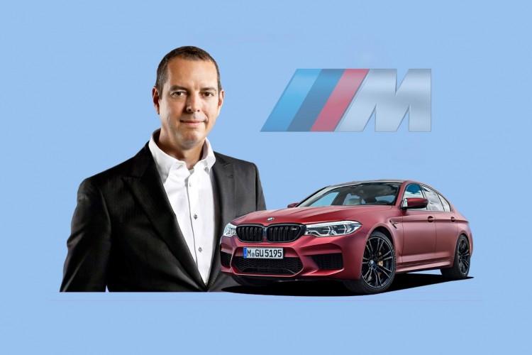 BMWBLOG-prihodnost-bmw-m-1