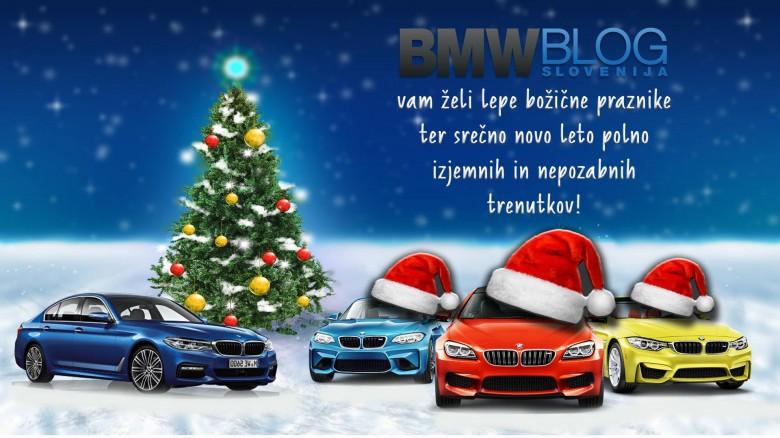 BMWBLOG-srecno-2018