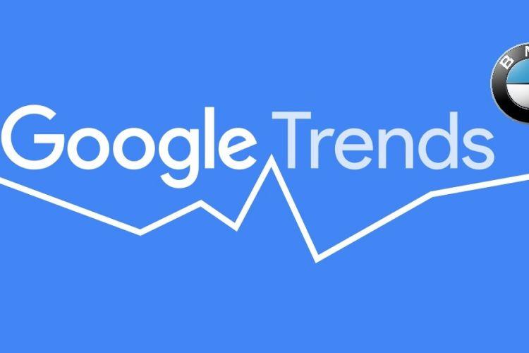 Google-Trends-2017-BMW-Mercedes-Audi (13)