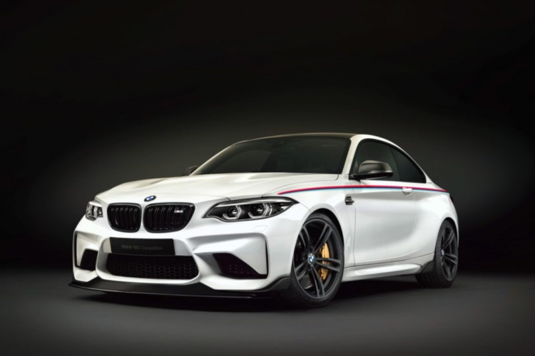 bmw-m2-competition-rendering (1)
