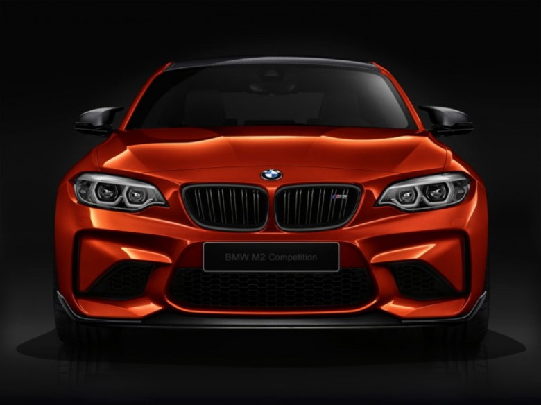 bmw-m2-competition-rendering (3)