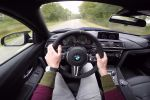 bmw-m4-cs-pov