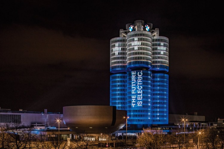 bmw-tower-electric