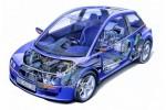 1993-bmw-z13-concept (10)