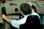 1993-bmw-z13-concept (17)