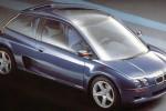 1993-bmw-z13-concept (18)
