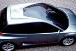 1993-bmw-z13-concept (5)
