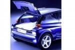 1993-bmw-z13-concept (8)