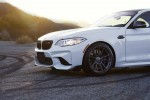 Alpine-White-BMW-M2-with-HRE-FF04-Wheels-20