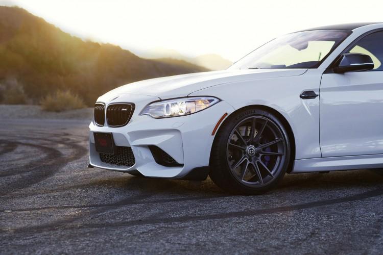 Alpine-White-BMW-M2-with-HRE-FF04-Wheels-20