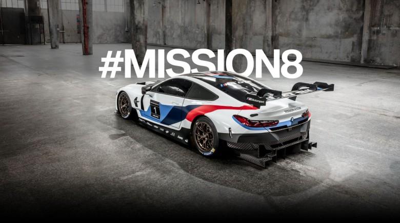 BMW-M8-GTE-Daytona (17)