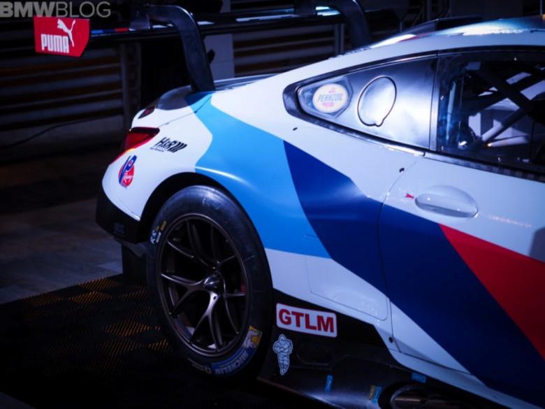 BMW-M8-GTE-Daytona (2)