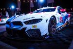 BMW-M8-GTE-Daytona (7)