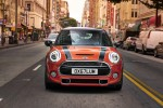BMWBLOG-2018-MINi-Hatch-facelift-prenova (1)