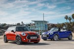 BMWBLOG-2018-MINi-Hatch-facelift-prenova (2)