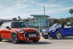 BMWBLOG-2018-MINi-Hatch-facelift-prenova-2 - naslovna