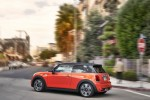 BMWBLOG-2018-MINi-Hatch-facelift-prenova (29)