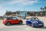 BMWBLOG-2018-MINi-Hatch-facelift-prenova (37)
